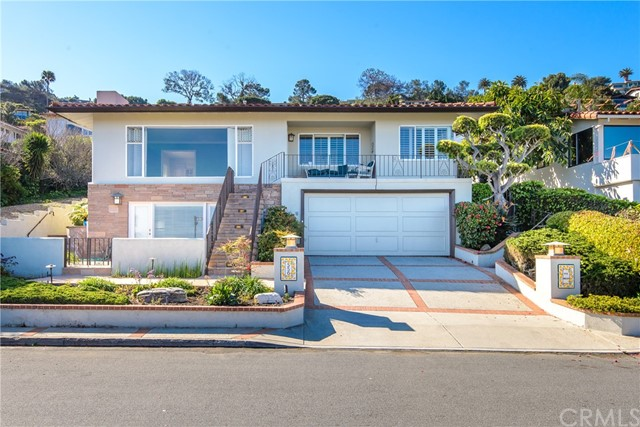 556 Via Media, Palos Verdes Estates, CA 90274