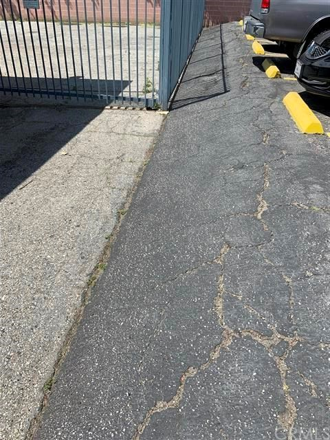 0 Long Beach Blvd, Long Beach, CA  Photo 2