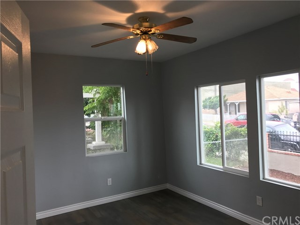 663 W Sepulveda Street San Pedro, CA 90731 - MLS #: PW17133050