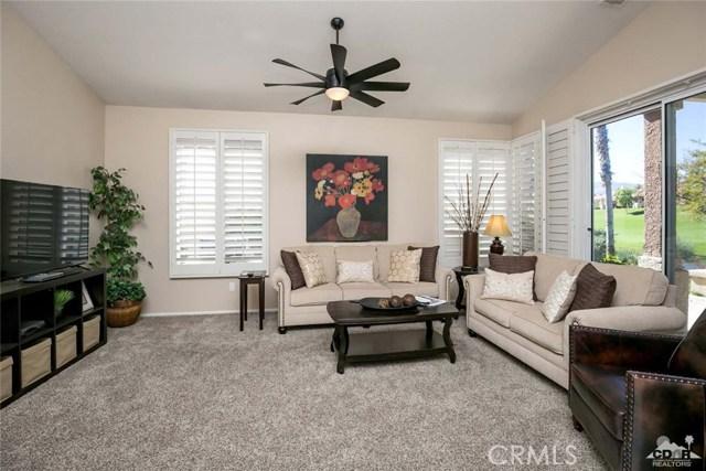 42661 Turqueries Avenue, Palm Desert CA: http://media.crmls.org/medias/913ff56c-33e0-4bbc-a7ea-84f014591157.jpg