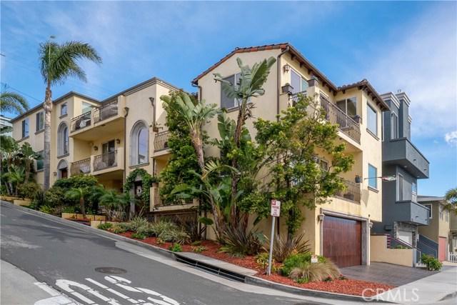 300 28th Street 1, Manhattan Beach, CA, 90266