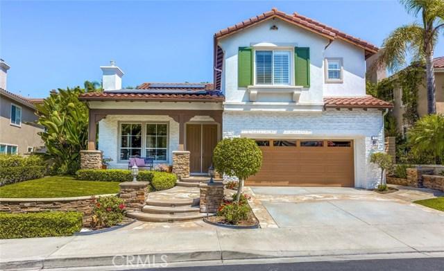 Aliso Viejo                                                                      , CA - $1,225,000