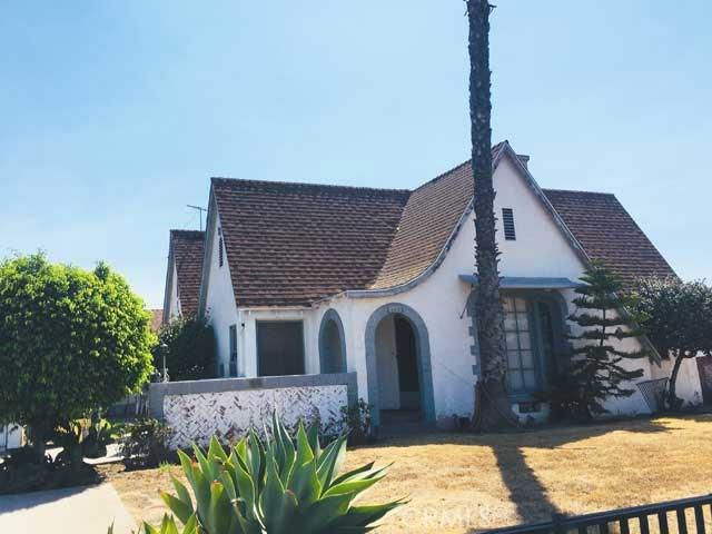 632 N East St, Anaheim, CA 92805 Photo 1