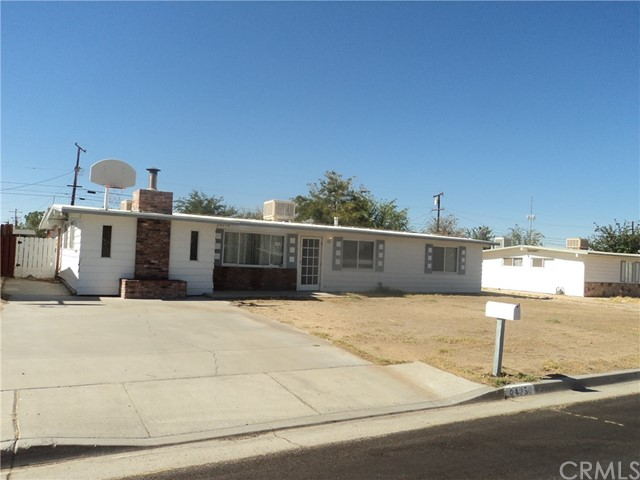 24250 Joshua Av, Boron, CA 93516 Photo