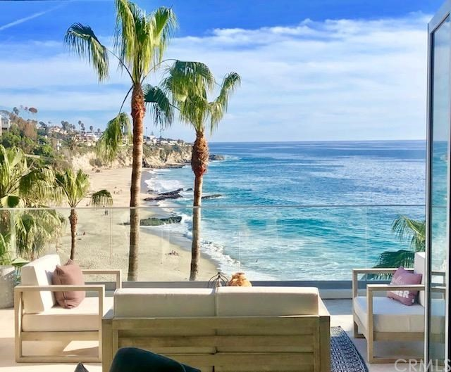 Photo of 31897 Circle Drive, Laguna Beach, CA 92651