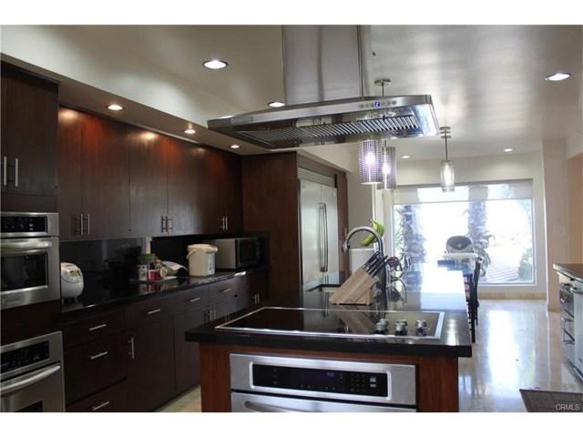 3041 Riverside Drive Chino, CA 91710 - MLS #: WS17170984