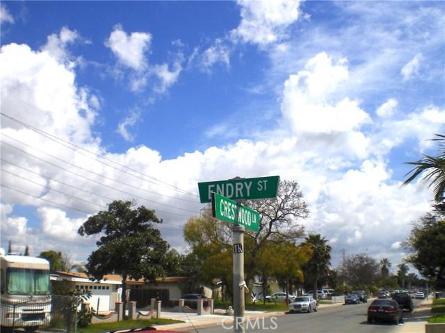 10771 Endry St, Anaheim, CA 92804 Photo 6