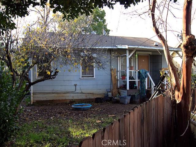 1735 Elgin St, Oroville, CA 95966 Photo