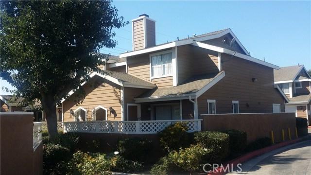 6959 E Gage Avenue, Commerce, CA 90040