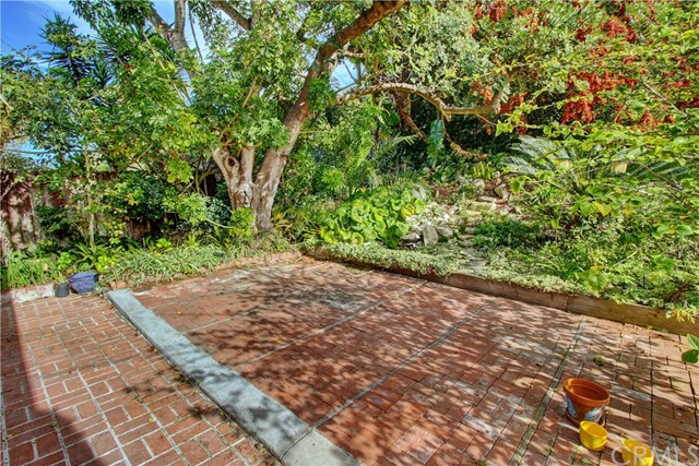 Additional photo for property listing at 27108  Springcreek Road 27108  Springcreek Road Rancho Palos Verdes, California 90275 United States