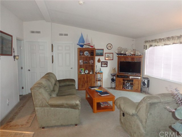 3151 16th Street Clearlake, CA 95422 - MLS #: LC18110141