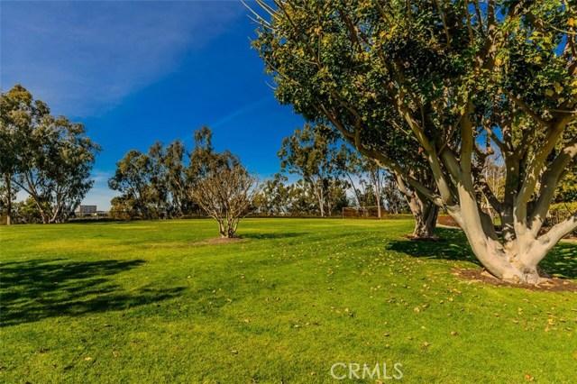 89 Stanford Ct, Irvine, CA 92612 Photo 29