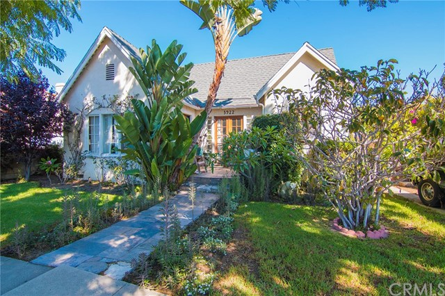 , CA  is listed for sale as MLS Listing SB18250348