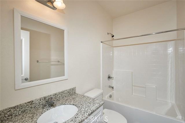 28568 Clearview Murrieta, CA 92563 - MLS #: EV18255295