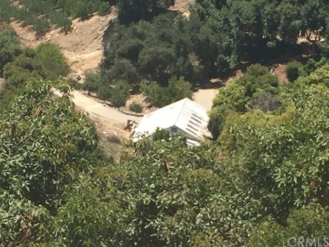 0 Pauma Ridge Road, Pala CA: http://media.crmls.org/medias/914f0fda-00c4-4714-b0c8-31d0d5ac9fb5.jpg