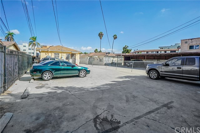 6343 Brynhurst Ave, Los Angeles, CA 90043 photo 16