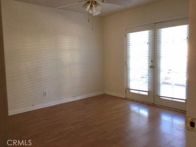 3119 Estado Street, Pasadena CA: http://media.crmls.org/medias/9151b088-0886-48d5-bece-510c82ed3e4a.jpg