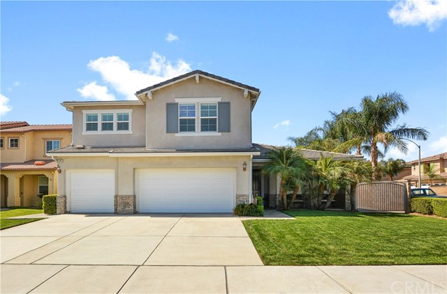, CA  is listed for sale as MLS Listing IG18236578