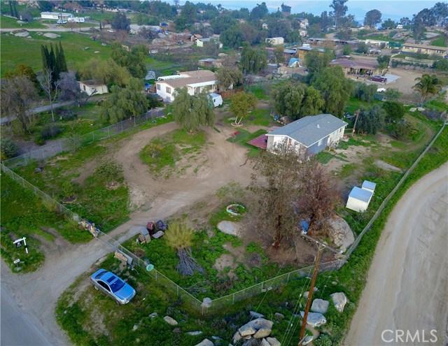 22010 Alviso Drive, Perris, CA 92570