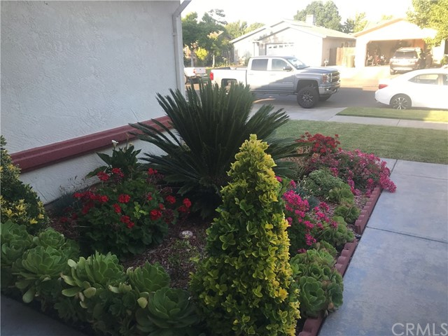 483 Amy Street Merced, CA 95341 - MLS #: MC18122554