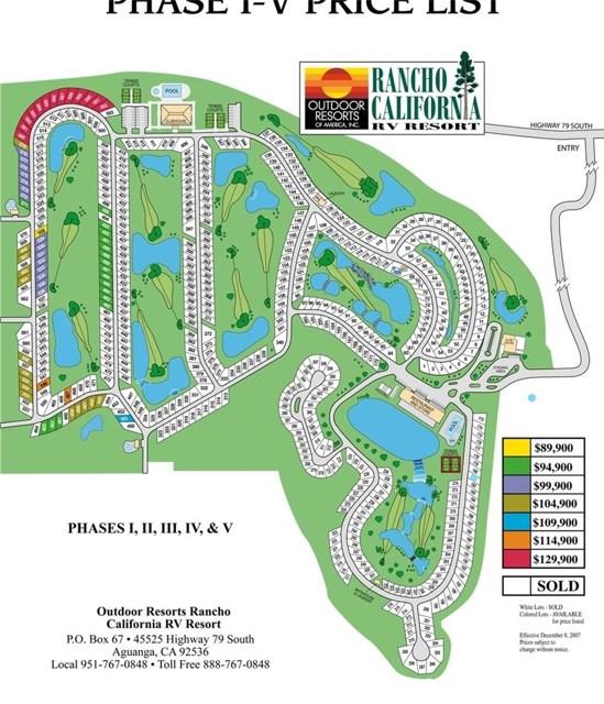 45525 Hwy 79 Lot 181, Aguanga CA: http://media.crmls.org/medias/91567c76-dcb6-4f7d-8082-d658e7368d3e.jpg