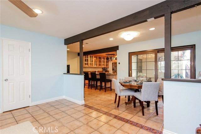13805 Browning Avenue # 9 Tustin, CA 92780 - MLS #: PW17227900