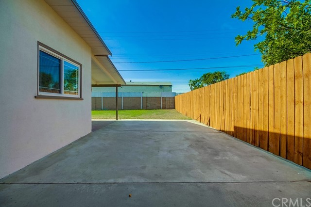 6519 Bequette Avenue Pico Rivera, CA 90660 - MLS #: PW18265652