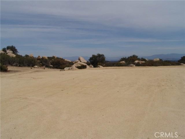 18 Hacienda, Murrieta CA: http://media.crmls.org/medias/91588ed7-ce05-4761-bd5d-c2d4e03dddbf.jpg