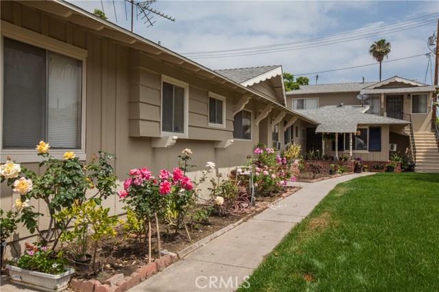 1781 W Ball Rd, Anaheim, CA 92804 Photo 3