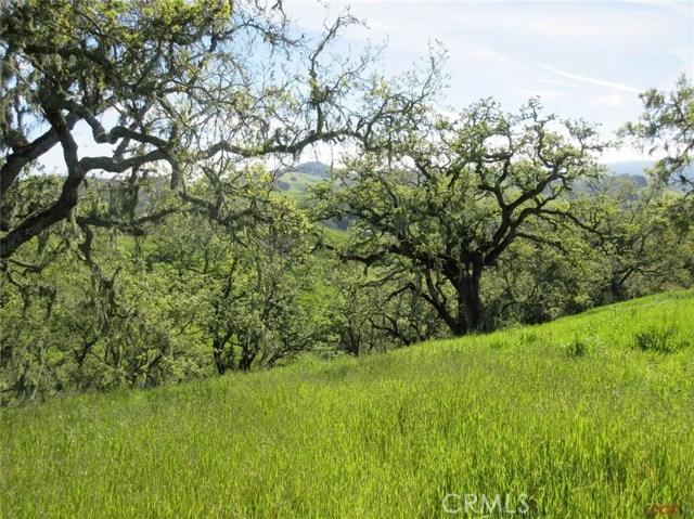 0 Green Valley Road, Templeton CA: http://media.crmls.org/medias/9159aa85-8f58-4466-8f08-f88c48dd42c5.jpg