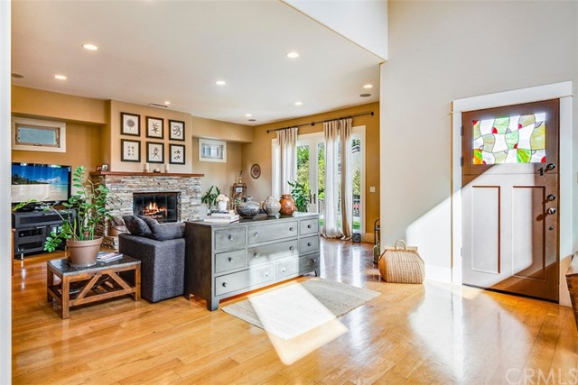 1161 2nd Street, Manhattan Beach, California 90266, 5 Bedrooms Bedrooms, ,4 BathroomsBathrooms,Single family residence,For Sale,2nd,PV19028354