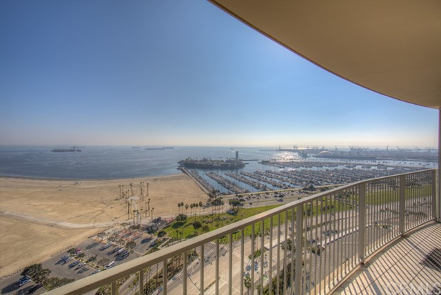 700 E Ocean Bl, Long Beach, CA 90802 Photo 51