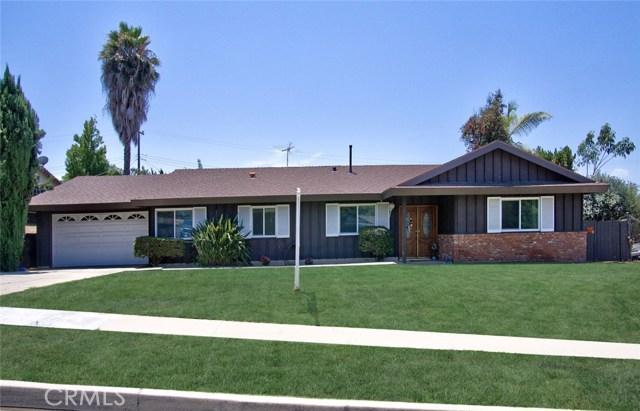 144 Villa Rita Drive