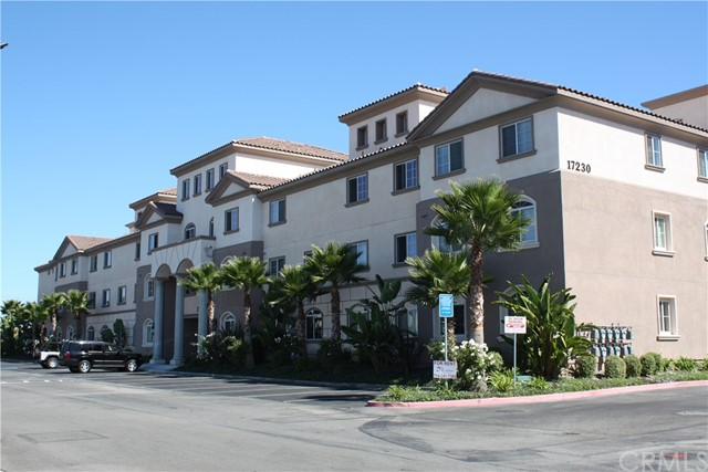 Detail Gallery Image 1 of 26 For 17230 Newhope St #309,  Fountain Valley,  CA 92708 - 2 Beds   2 Baths