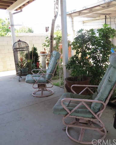 $590,000 - 2Br/1Ba -  for Sale in Torrance