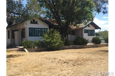 Single Family Home for Sale, ListingId:35461365, location: 26126 Fairview Avenue Hemet 92544