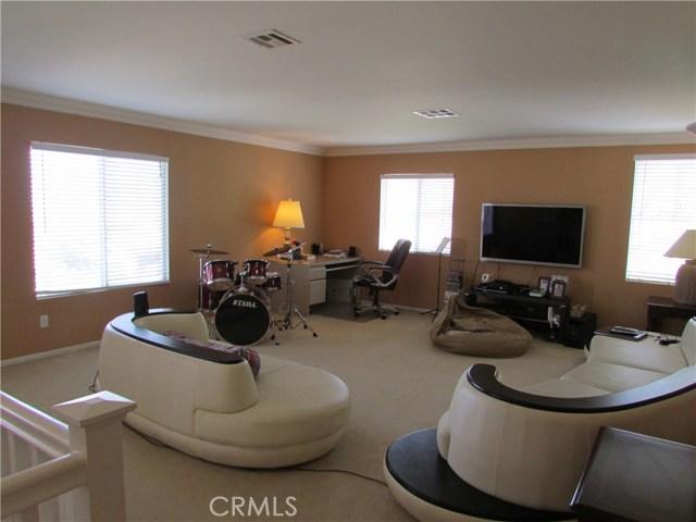 826 Via Barquero San Marcos, CA 92069 - MLS #: OC17245691