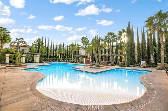 527 S Melrose St, Anaheim, CA 92805 Photo 28