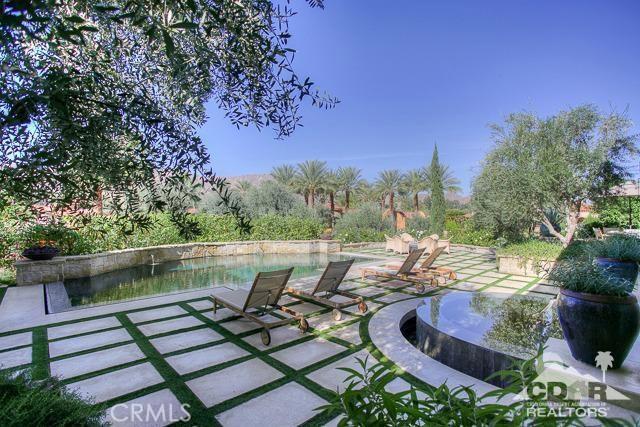 78658 Peerless Place, La Quinta CA: http://media.crmls.org/medias/91666889-76f3-4a14-b8f4-050b0896e155.jpg