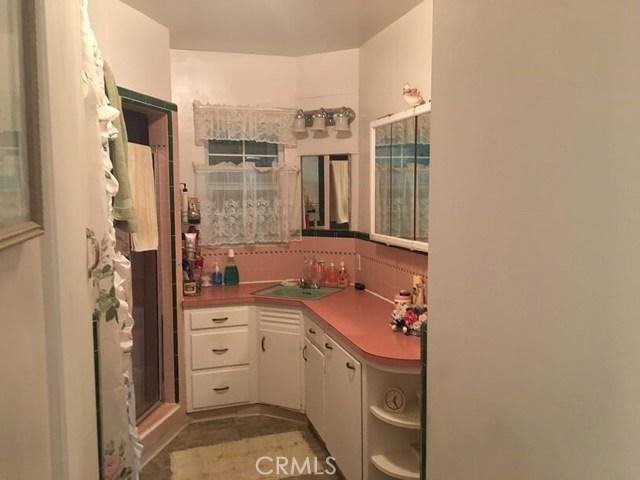 6867 Weaver Street Riverside, CA 92504 - MLS #: PW18241204
