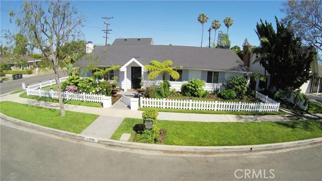 1748 Bayport Way, Newport Beach, CA 92660