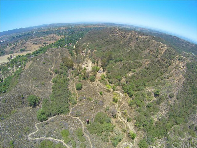 Land / Lots for Sale at 20335 Adkinson St Trabuco Canyon, California United States