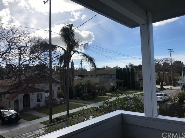 1334 Lee Ave, Long Beach, CA 90804 Photo 24