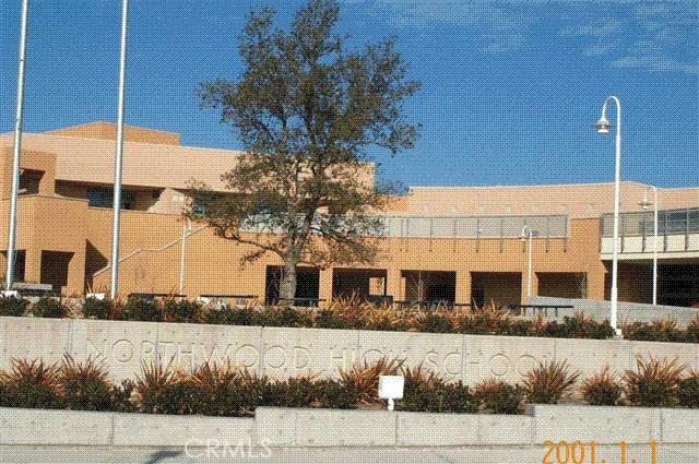 65 Diamante, Irvine, CA 92620 Photo 37