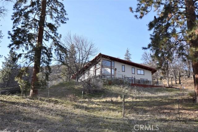 809 Oak Hill Ln, Fort Jones, CA 96032 Photo