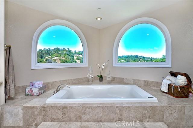 2088 Virazon Drive, La Habra Heights, CA 90631, photo 20