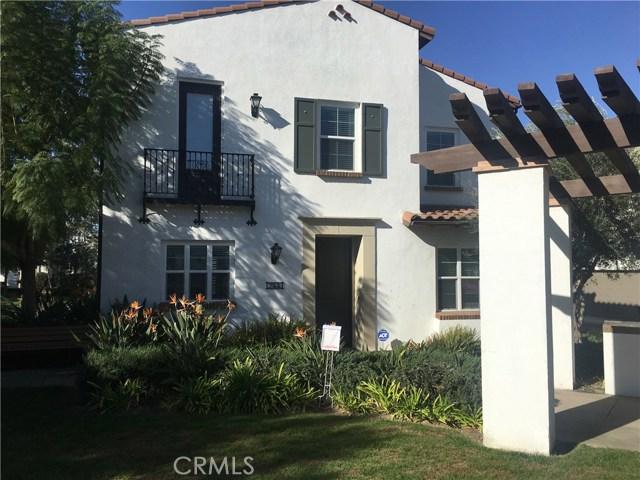344 N Santa Maria St, Anaheim, CA 92801 Photo 2