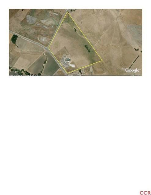 10180 Los Osos Valley Road, San Luis Obispo, CA 93405