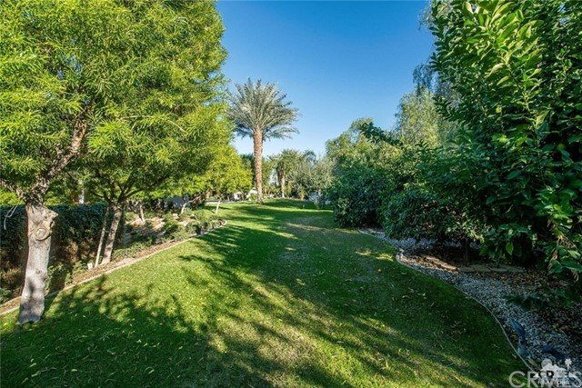 Additional photo for property listing at 72743  Clancy Lane 72743  Clancy Lane Rancho Mirage, California 92270 United States