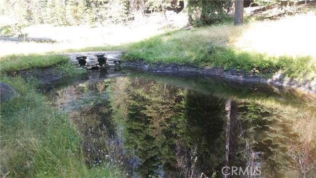 0 Beasore, Bass Lake CA: http://media.crmls.org/medias/916fc6d4-d46a-4321-b110-7b591b8e2034.jpg